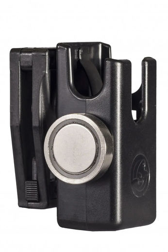 Magnetic Magazine Pouch Ghost 360°